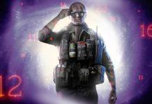 """Call of Duty Warzone, el jugador mata a un oponente de una manera """"única"""""""