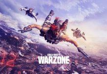 """Call of Duty Warzone, nuevo evento demasiado """"ruidoso"""" (y los fanáticos están furiosos)"""