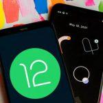 Capturas de pantalla largas y rotación de pantalla inteligente: funciones útiles que Google ha agregado al nuevo Android