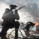 Battlefield 6 podría llamarse Battlefield 2042, supuesta portada filtrada …