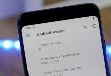 Cómo Google ha acelerado las actualizaciones de teléfonos inteligentes Android en los últimos años