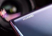 Cómo Huawei se convirtió repentinamente en los teléfonos inteligentes Android más rentables