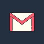 Cómo borrar Gmail