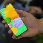 Cómo cambiar automáticamente el fondo de pantalla en Android