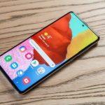 Cómo configurar un teléfono Android después de la compra