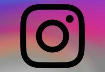 Cómo descargar fotos de Instagram a tu teléfono