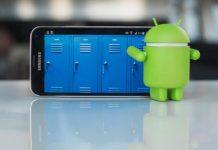 Cómo elegir el teléfono inteligente Android seguro adecuado