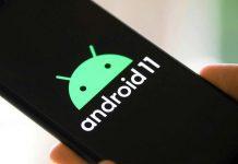 Cómo instalar Android 11 ahora.  instrucciones detalladas