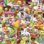 Cómo instalar emoji desde iPhone a tu Android