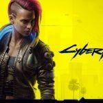 Cómo jugar Cyberpunk 2077 en Android gratis