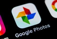 Cómo los hackers engañan a los propietarios de Android con Google Photos