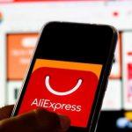 Cómo pagar en AliExpress usando Google Pay