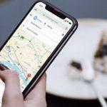 Cómo usar Apple Maps en Android