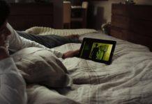 Cómo ver televisión, películas y series gratis en Android