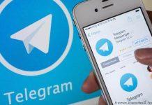 Cómo ver una pegatina antes de enviarla y otros gestos convenientes de Telegram