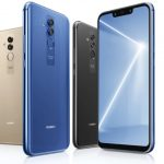 ¿Veremos Huawei Mate 20 Lite en Italia ya la semana que viene?