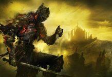 Dark Souls III, con este mod puedes convertirte en uno de los jefes del juego