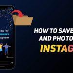 Descarga de historias de Instagram en línea: Cómo descargar historias de Instagram, fotos en …