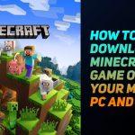 Descargar Minecraft para PC: Cómo descargar Minecraft Java Edition, Jugar …