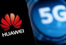 El Departamento de Comercio de EE. UU. Se prepara para levantar parcialmente las sanciones a Huawei