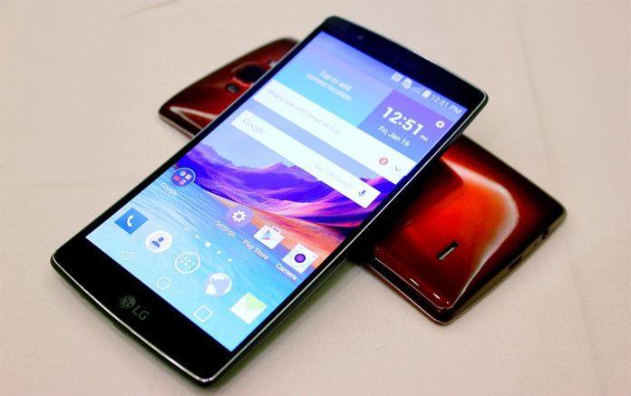 Lo scarso successo dei precedenti modelli, potrebbe aver portato alla cancellazione di LG G Flex 3