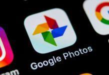 """El mejor servicio de Google, o lo que me encanta de """"Fotos de Google"""""""