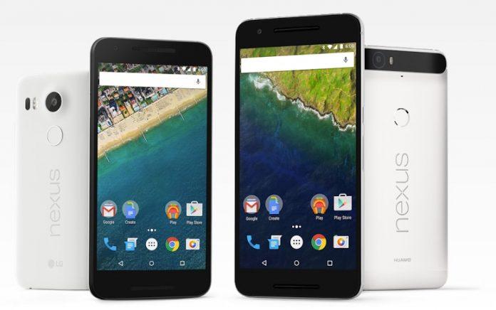 I nuovi Nexus possono ricaricare altri dispositivi ma vi conviene avere Marshmallow