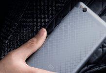 El nuevo Snapdragon 660 ha demostrado sus capacidades