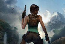 El nuevo Tomb Raider ya está disponible (pero hay una amarga sorpresa)