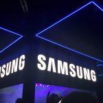 El teléfono inteligente plegable de Samsung será una realidad en 2019, pero prepárese para un drenaje si lo desea