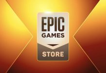 Epic Games Store, aquí están los nuevos juegos gratis: hay un conocido juego de terror