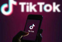 Estados Unidos dijo que podría prohibir TikTok debido a la vigilancia de los ciudadanos