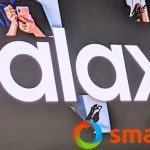 2020 traerá un barco cargado con … ¡Samsung Galaxy A!  Pero falta uno (foto)