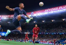 FIFA cambia de nombre, así podría llamarse a partir del año que viene