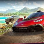 Forza Horizon 5: Lista de 143 confirmados para estar presentes en …