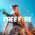 Free Fire supera mil millones de descargas en Google Play Store, …