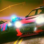 GTA Online en PS5 y Xbox Series X / S contendrá exclusivo …