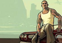 """GTA Remastered Trilogy, nuevas """"confirmaciones"""" de Rockstar: revisa la filtración"""