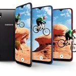 Galaxy A10 y A20e oficiales: aquí están los modelos más baratos de Samsung