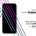 Galaxy A6 y A6 +: todo lo que quieres saber está escrito aquí, incluidos los precios (fotos)