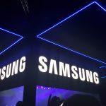 Galaxy Note 9 aparece en GeekBench: aquí están las posibles especificaciones técnicas