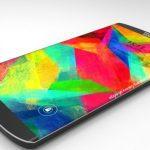 Samsung Galaxy S6 renunciará al Snapdragon 810, según Bloomberg