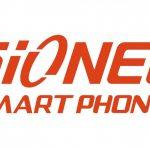 Gionee Marathon M5 Plus tendrá especificaciones aún mejores y una batería de 5.020 mAh (foto)