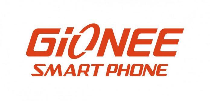 Gionee Elife S8 ha 4 GB di RAM, force touch e tanto altro, e arriverà al MWC