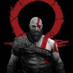 God of War en PC?  Sale en GeForce NOW junto con otras exclusivas [AGG.]