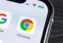 Google Chrome para dispositivos móviles traerá tres funciones de la versión de escritorio