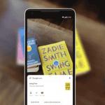 Google Lens ha aprendido a traducir rápidamente el texto de las capturas de pantalla