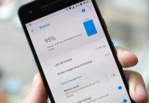 Google explica cómo cargar correctamente su teléfono Android