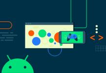 Google ha descubierto cómo mejorar el rendimiento de los juegos en Android