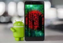 Google ha eliminado 25 aplicaciones de Google Play.  Borrarte también